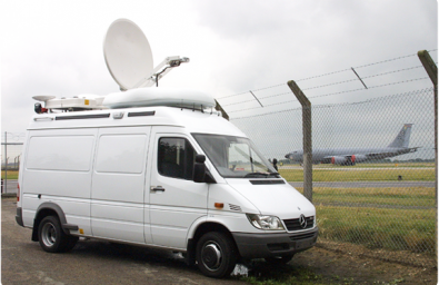 DSNG-SNG_ver1a